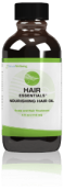 hairessentials oil
