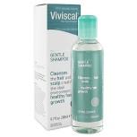 viviscal-shampoo-350x350